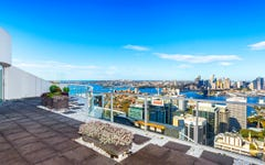 3601/77 Berry St, North Sydney NSW