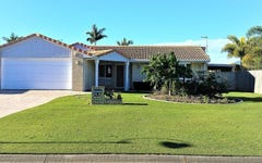 Address available on request, Pelican Waters QLD