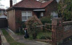285 William St, Kingsgrove NSW