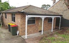 116 Slade Road, Bardwell Park NSW