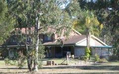 843 Chambers Flat Road, Chambers Flat QLD