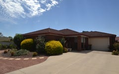 Address available on request, Echuca VIC