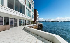 3/148 Wolseley Rd, Point Piper NSW