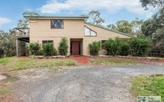 3260 South Gippsland Highway, Tooradin VIC