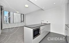 E408/34 Rothschild Ave, Rosebery NSW