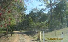 163 Pine Crescent, Esk QLD