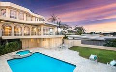 30 Matthew Flinders Place, Burraneer NSW