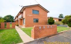 2/228 Fitzroy Street, Dubbo NSW