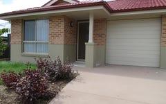 21a Glen Close, Heddon Greta NSW