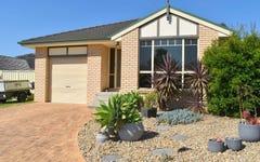 16 Devon Place, Narellan Vale NSW