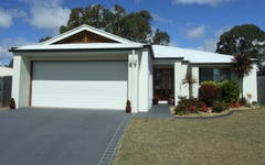 3 Lewis Street, Crows Nest QLD
