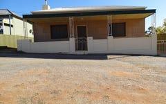 124 Gaffney Street, Broken Hill NSW