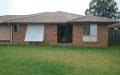 Address available on request, Avoca QLD