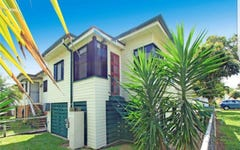 36 Foreman, West Rockhampton QLD