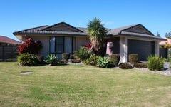 10 Tweed Place, Lake Cathie NSW