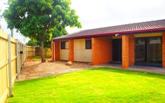 24 Acland Drive, Strathpine QLD