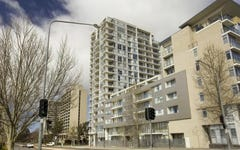 12/3 Gordon Street, City ACT