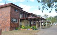 2/72 Drayton St, Nanango QLD