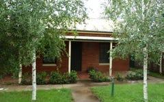 63a Kincaid Street, Wagga Wagga NSW