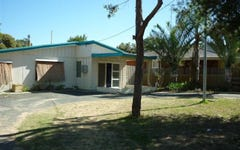 20 Redcliffe Road, Greenfields WA