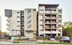 310 & 608/6 High Street, Sippy Downs QLD