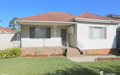 276 Hector St, Bass Hill NSW