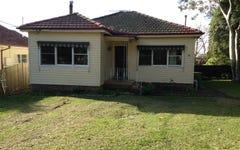 144 Willarong Rd, Caringbah NSW