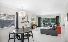 45 Clough Street, Mount Gravatt QLD