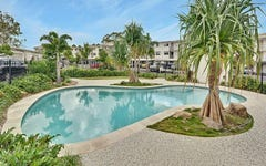 205/25 Chancellor Village Boulevard, Sippy Downs QLD