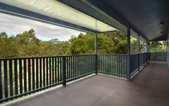 43 Wimbledon Grove, Garden Suburb NSW