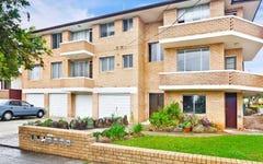 6/96 Yangoora Rd, Lakemba NSW