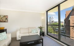 7301/177 Mitchell Road, Erskineville NSW