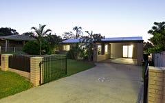 14 Hillside Terrace, Mount Pleasant QLD