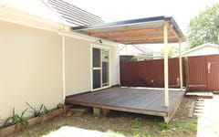 59A Victory St, Fairfield East NSW