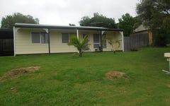 16 McLeod Street, Basin Pocket QLD