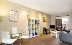3.01/50-58 Macleay Street, Potts Point NSW