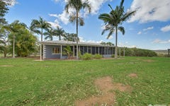 594 Woodbury Road, Woodbury QLD