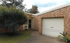4/3 Ettrick Close, Bomaderry NSW