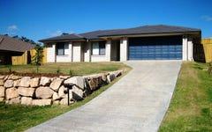 11 Tylah Street, Kallangur QLD