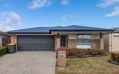 7 Reliance Rd, Urraween QLD