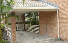 20/24 Cannington Place, Helensvale QLD