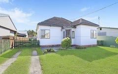 18 Barnard Crescent, Toukley NSW