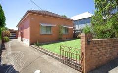 50 Brighton Street, Croydon NSW