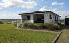 20 Free Street, Nobby QLD