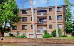 Unit 4/71 The Boulevarde, Dulwich Hill NSW
