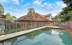 119A Eastern Road, Turramurra NSW