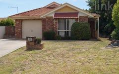 3 Franklin Court, Glenroy NSW