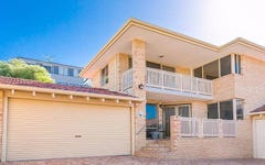 7B Hood Terrace, Sorrento WA
