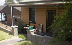 276 Newcastle Road, North Lambton NSW