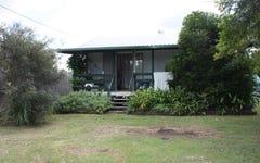 31 Charles Street, Toogoolawah QLD